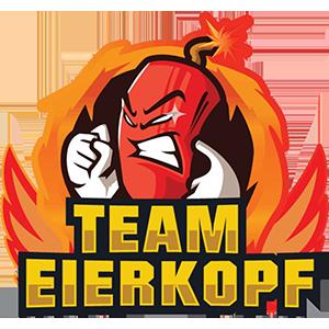 Team Eierkopf